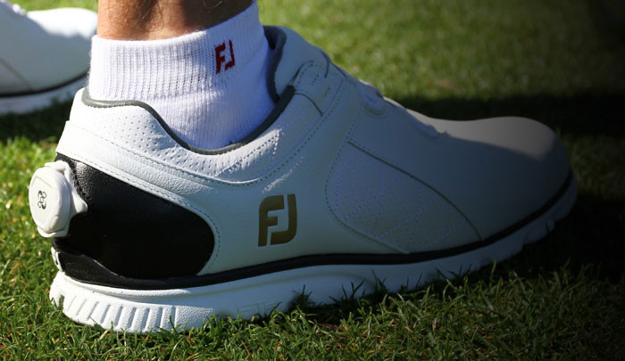for whole family special section classic styles Achat/Vente chaussures de golf Footjoy - ChaussuresDeGolf.com