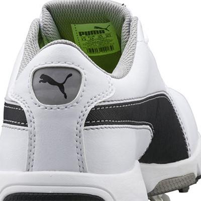 Chaussures de golf puma 37