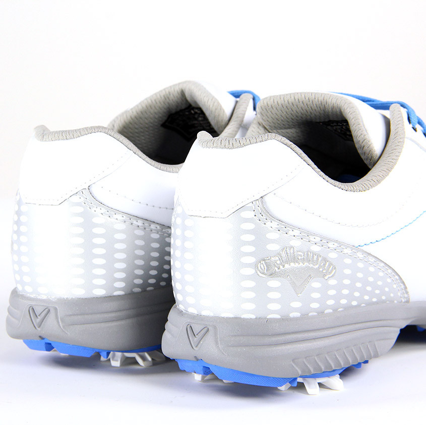 Achat Vente chaussures de golf Callaway - ChaussuresDeGolf.com 168d99ca0044