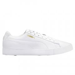 Chaussures de golf puma pour Homme - ChaussuresDeGolf.com