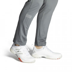 chaussures homme codechaos blanc situation