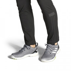 chaussure homme codechaos gris situation