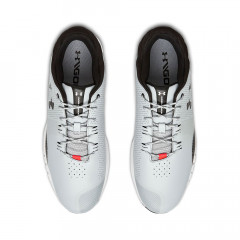chaussure homme hovr gris tige