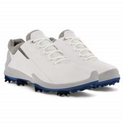 Chaussures de golf pour hommes avec crampons - ChaussuresDeGolf.com