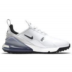 Chaussures de golf Nike pour homme - ChaussuresDeGolf.com