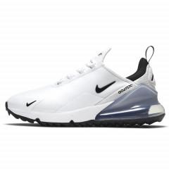 Achat/Vente chaussures de golf Nike - ChaussuresDeGolf.com