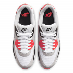 air max blanches 21 tige