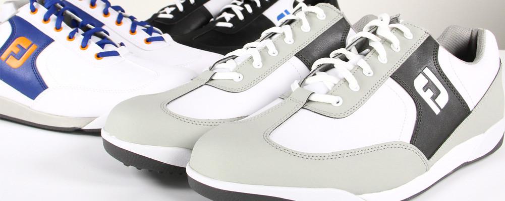 chaussure de golf homme adidas 43