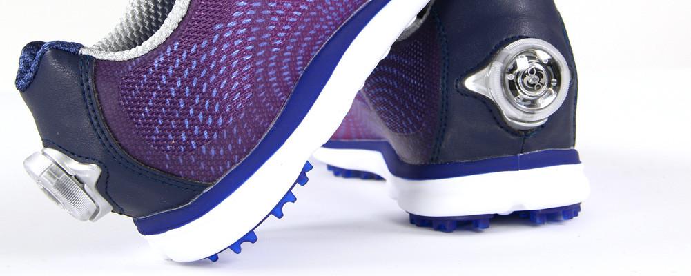 adidas chaussures golf femme
