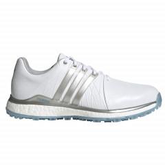 Achat/Vente Chaussures de golf adidas - ChaussuresDeGolf.com