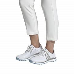 ChaussuresDeGolf.com : 1er spécialiste de la chaussure de golf online