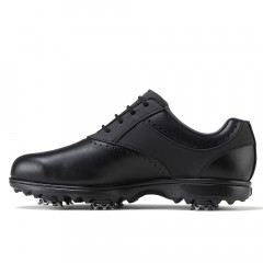 FOOTJOY - CHAUSSURES FEMME EMERGE