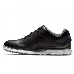 FOOTJOY - CHAUSSURES PRO SL CARBON W 1