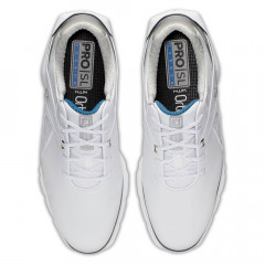 FOOTJOY - CHAUSSURES PRO SL CARBON W 2