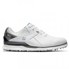 FOOTJOY - CHAUSSURES PRO SL CARBON W